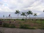 nikaraguako